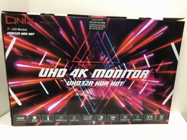 UHD32R_HDR_HOT_01.jpg
