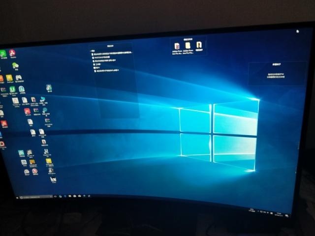 XG3240C_06.jpg