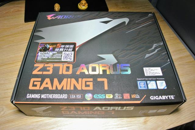 Z370_AORUS_Gaming7_01.jpg