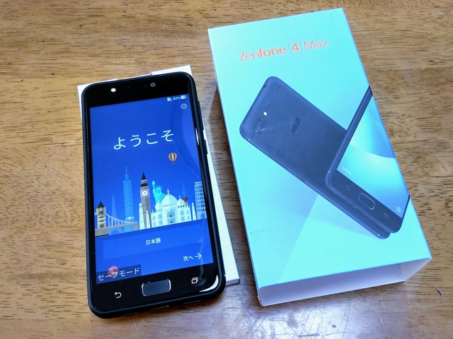 ZenFone4_Max_01.jpg