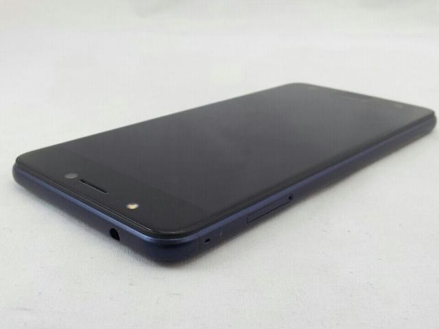 ZenFone4_Max_08.jpg