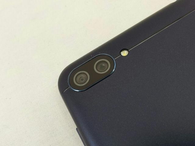 ZenFone4_Max_10.jpg