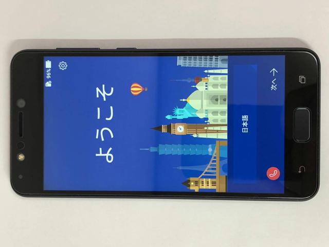 ZenFone4_Max_11.jpg