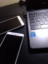 ZenFone4_Max_14.jpg