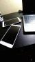 ZenFone4_Max_15.jpg