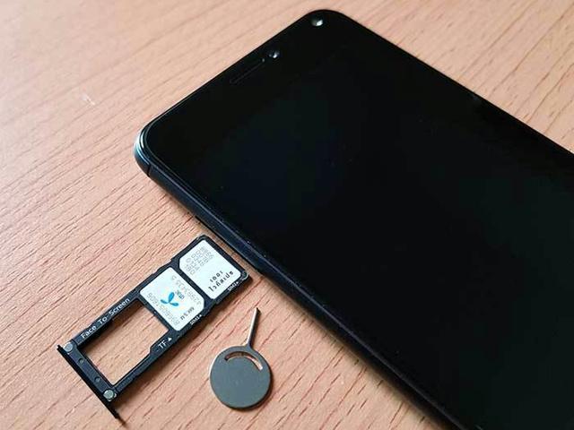 ZenFone4_Max_Pro_09.jpg