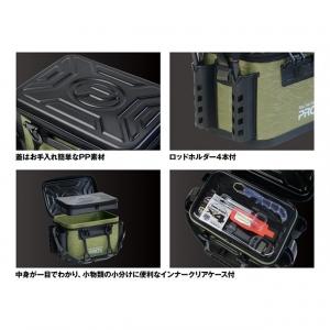 aorinetshop_012-21358_2.jpg