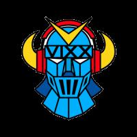 関西びくす会 VIXX is DOPE!!