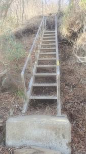 12支階段