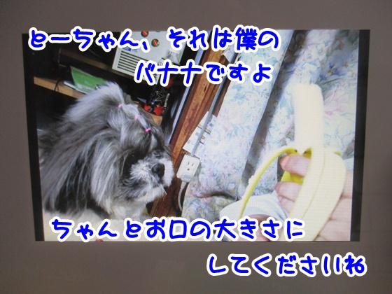 0328-07_20180328190038013.jpg