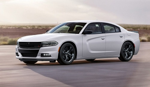 Charger-Blacktop-Feature.jpg