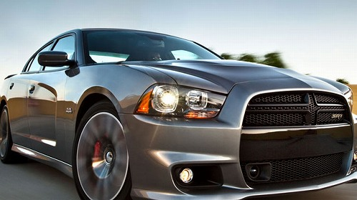 dodge-charger-srt8-front-bumper-conversion-kit-2011-2014-11.jpg
