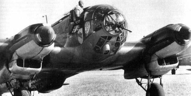 Ju88!