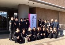 関東ヴォーカル20180311(韮崎文化ホール)