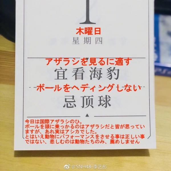 weibo5.jpg
