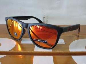 Oakley18Frogskins9