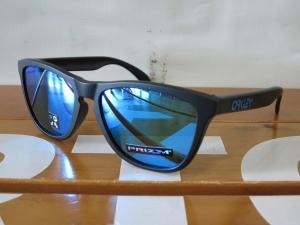 Oakley18Frogskins5