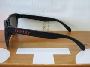 Oakley18Frogskins11