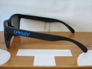 Oakley18Frogskins7