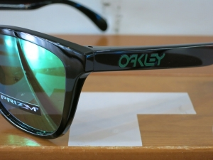 Oakley18Frogskins4