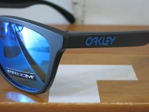 Oakley18Frogskins8