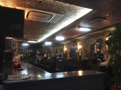 ハイウェイ食堂