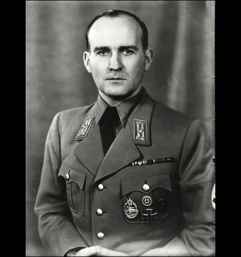 Karl August Hanke_Reichsleitung_Hauptamtsleiter