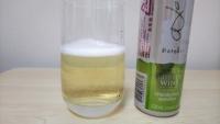 バブルワイン白