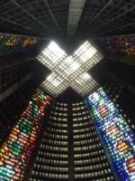 南米大聖堂2