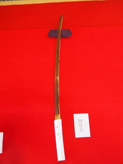 P1010135 4号刀