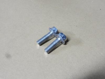GSX-R150 ノーマル (6)