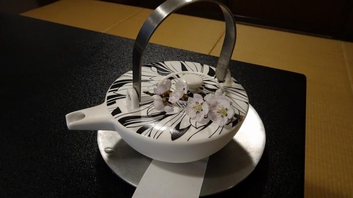花季食事 (5)