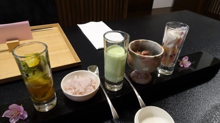 花季食事 (3)