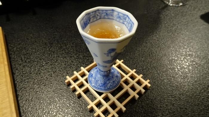 花季食事 (4)