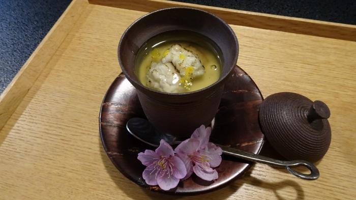花季食事 (7)