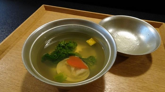 花季食事 (10)