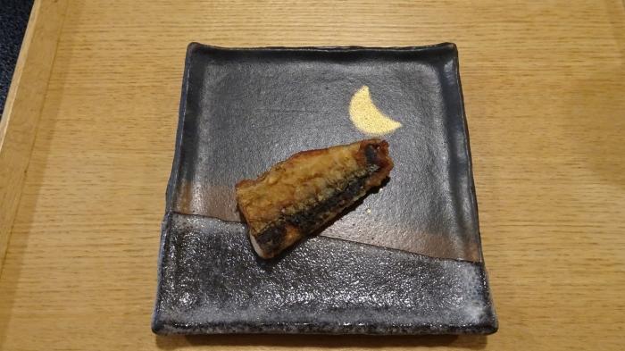 花季食事 (8)