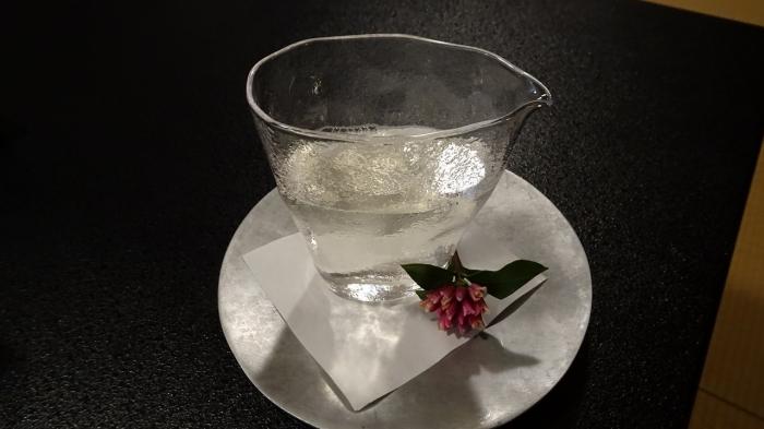 花季食事 (12)
