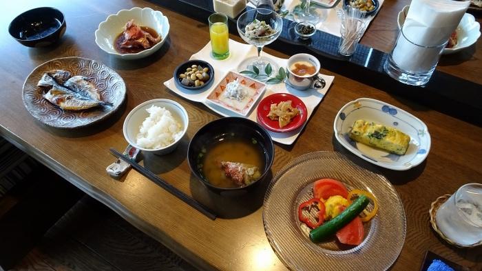 花季食事 (19)
