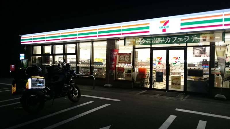 DSC_2791.jpg