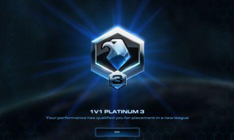 SC2_x64 platinum_a