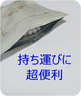 1DSC_0501.jpg