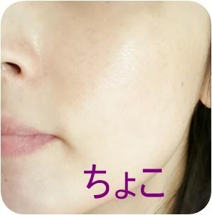 1DSC_0524.jpg