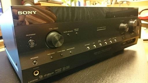 NR1608購入 (2)