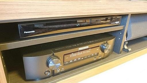 NR1608購入 (6)