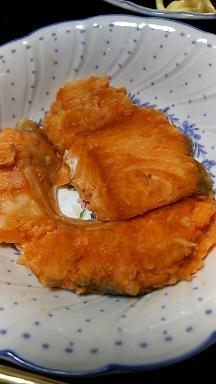 鮭焼きNo1