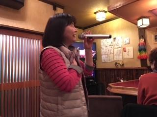 桜ヶ丘カントリーゴルフクラブ5