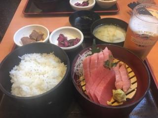 三浦大根_003