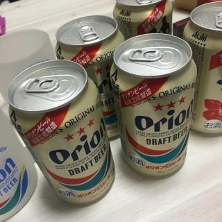 沖縄土産_003