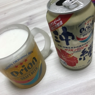 沖縄土産_004